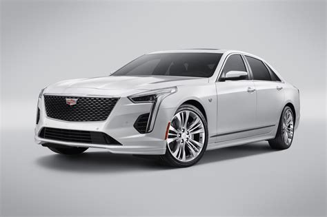 2019 cadillac ct6 new shadow metallic color for 2019 cadillac ct6