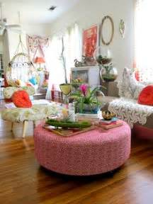 ideas  bohemian living rooms  pinterest modular sofa texas living rooms