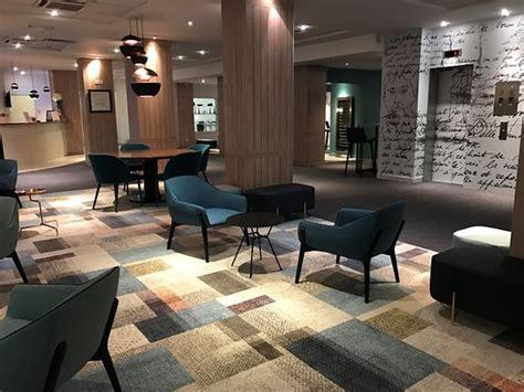 mercure porte d orleans updated 2017 hotel reviews price comparison montrouge