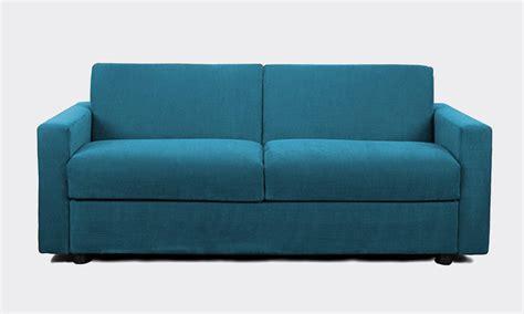 Sofa 140 Cm Breit schlafsofa 140 breit sofa 130 cm breit qoo10 sofa width 130cm lejoy