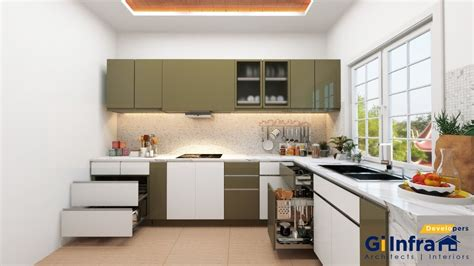 3ds max kitchen design 3d max vray 3 6 kitchen modeling rendering rendering 3896