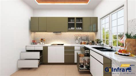 kitchen design 3d 3d max vray 3 6 kitchen modeling rendering rendering 1079