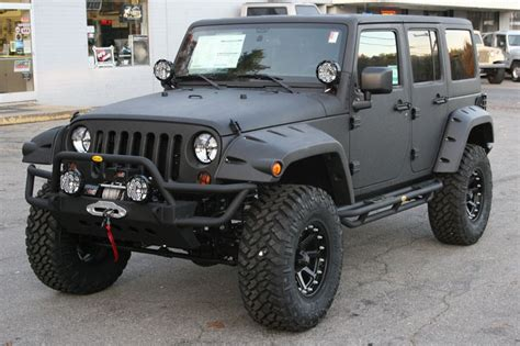 linex jeep green 2012 line x jeep wrangler unlimited