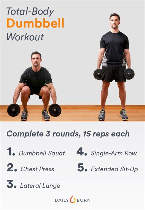 dumbbell workout dumbbells body total kettlebells kettlebell vs pond5