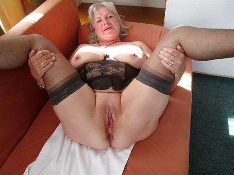 Matures And Grannies Pics Xhamster
