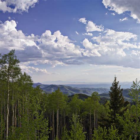 Forest Service Investigators Find More Illegal Ski Runs ...