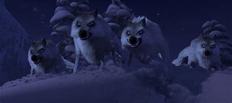 Pictures Of Elsa And Anna Wolves Disney Wiki Fandom Powered By Wikia