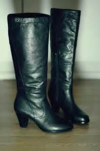 womens boots fashion fashion boot