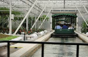 Garden Centers In South Jersey by Sustainable Agriculture And Research Center At Walt Disney