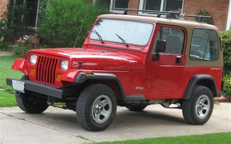 Ee  Jeep Ee