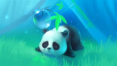 panda cartoon wallpaper  images