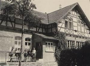 Haus Und Grund Ludwigsburg : evangelische heimerziehungsarbeit ~ Watch28wear.com Haus und Dekorationen