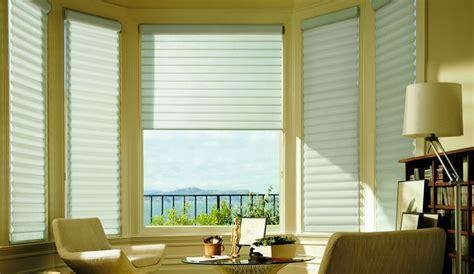 douglas power blinds silhouette blinds pirouette blinds blind advantage