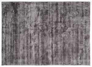 Teppich 200 X 240 : vintage teppich vinay 170 x 240 cm anthrazit teppich vintage ~ Indierocktalk.com Haus und Dekorationen