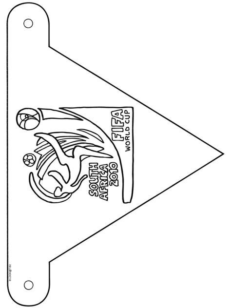 Kleurplaat Slinger Geboorte by 11467 Gif