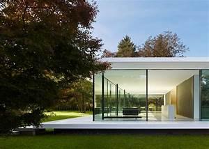 Sobek Haus Stuttgart : haus d10 werner sobek germany simbiosis news ~ Bigdaddyawards.com Haus und Dekorationen
