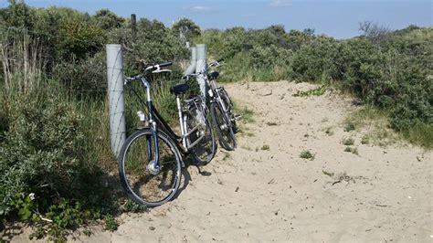 Zandvoort Urlaub Holland Ferienwohnung, Ferienhaus, Hotel