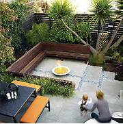 After San Francisco Split Level Party Small Yard Makeovers Sunset SUR YON Vendee Split Level House 4 5 Bed Large Garden In A Small Split Level Small Garden Wwwlab333 Wwwfacebookpageslab With Small Need Help Choosing A Door For Garage Addition On 1961 Split Level