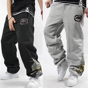 Eminem Pants - Bing images