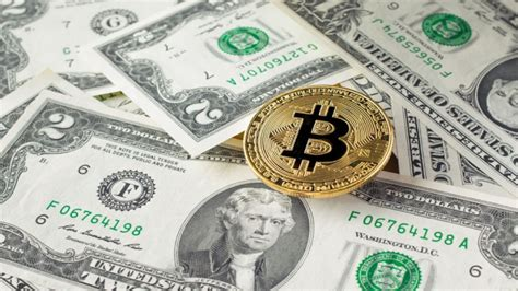 We get it, there is tons of information circulating around you. How to Cash Out Large Amounts of Bitcoin: Complete Tutorial - StackZea