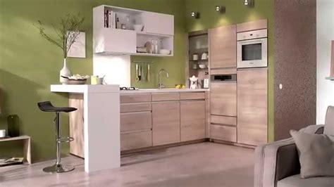 cuisine miami conforama la cuisine petit espace salsa conforama