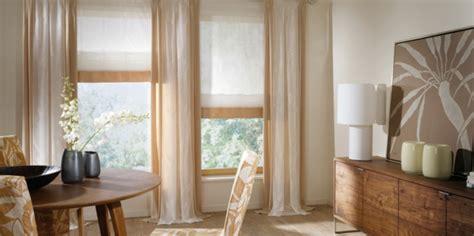 dekoration wohnzimmer modern lila 37 gardinendekoration beispiele für ihr zuhause archzine net