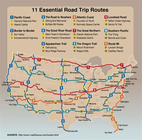 east coast road trip stops 25 best ideas about road trip tips on pinterest road trippin road trip songs and vacation song