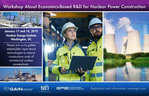 gateway accelerated innovation nuclear economics