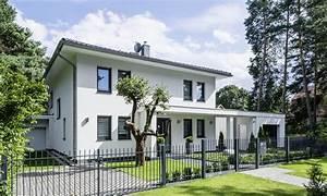 Arge Haus Berlin : arge haus bremen ho immobilien ~ Frokenaadalensverden.com Haus und Dekorationen