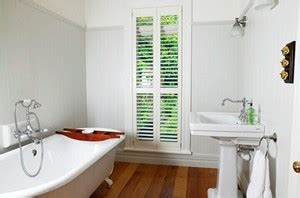 5 ways to brighten up your bathroom decorating paint and colour news
