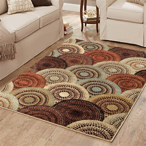Better Homes And Gardens Suzani Rug better homes and gardens suzani rug ehsani rugs