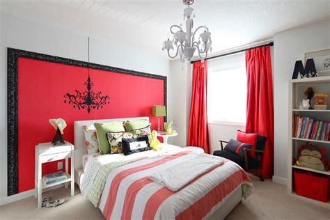 28+ [bedroom Ideas Awesome Boys Room Paint Ideas Imanada