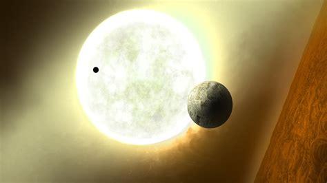 sfondi gratis spettacolari foto dello spazio dei pianeti