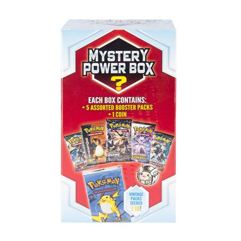 Find deals on products in toys & games on amazon. Flower Power Mystery Box - Flowers Power Photos