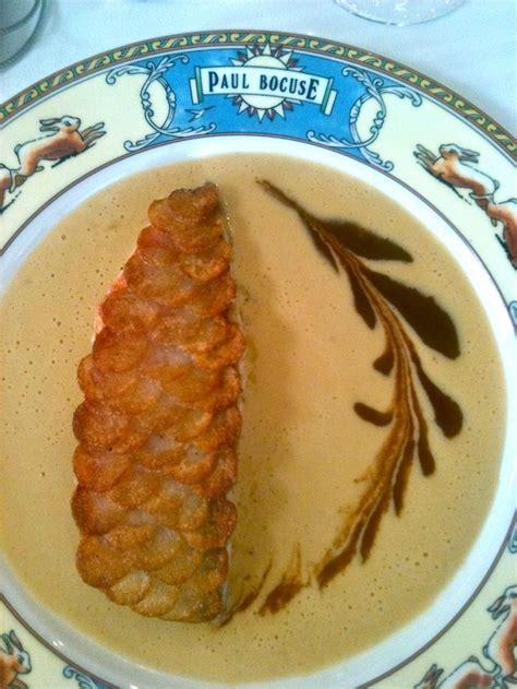 comment cuisiner les cuisses de grenouilles 17 meilleures images à propos de recipes sur