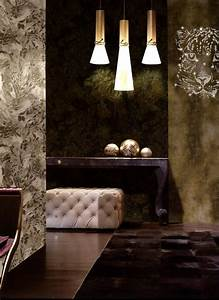 Roberto Cavalli Home : roberto cavalli home no 2 wall panel panther rc13061 crystal luxury by emiliana for colemans ~ Sanjose-hotels-ca.com Haus und Dekorationen