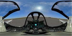 Preview Cockpit 360