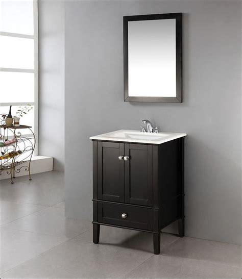 ideas    bathroom vanity  pinterest   vanity bathroom vanities