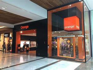 Boutique Orange Paris 9 : boutique orange vente de t l phonie rue du bosphore ~ Dailycaller-alerts.com Idées de Décoration