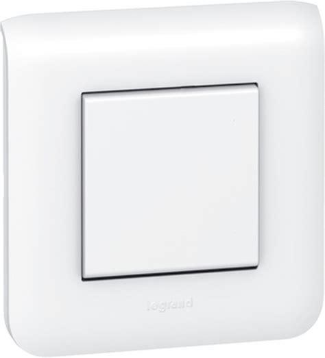 interrupteur le de bureau comment brancher un interrupteur câblage interrupteurs