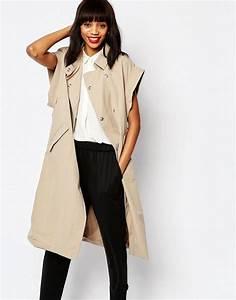 mode automne hiver 2017 26 idees de tenue pour femme With mode tendance femme