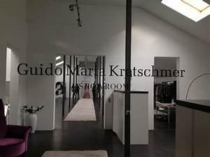 Guido Maria Kretschmer Showroom : shopping queen showroom von guido maria kretschmer in ~ Watch28wear.com Haus und Dekorationen