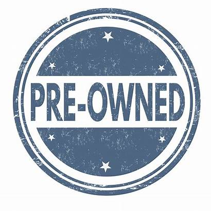 Owned Pre Furniture Certified Emerging Trends Quikr