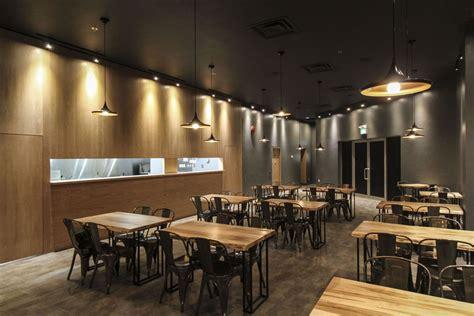 cuisine moderne le japanese modern cuisine by atelier sun retailand