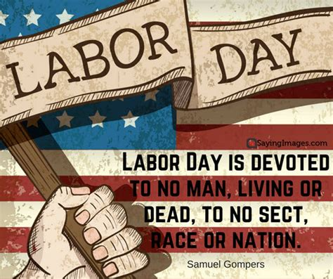 Labor Day Quotes 20 Happy Labor Day Quotes And Messages Sayingimages