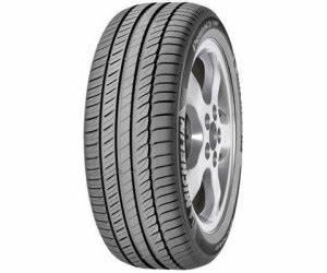 Pneu Michelin 205 55 R16 91v : michelin primacy hp 205 55 r16 91v au meilleur prix sur ~ Melissatoandfro.com Idées de Décoration