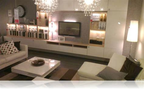 Besta Combination Ideas by Ikea Besta поиск в Tv Stands