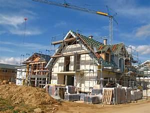 Hausbau Was Beachten : rechtstipps zum hausbau e ~ Markanthonyermac.com Haus und Dekorationen