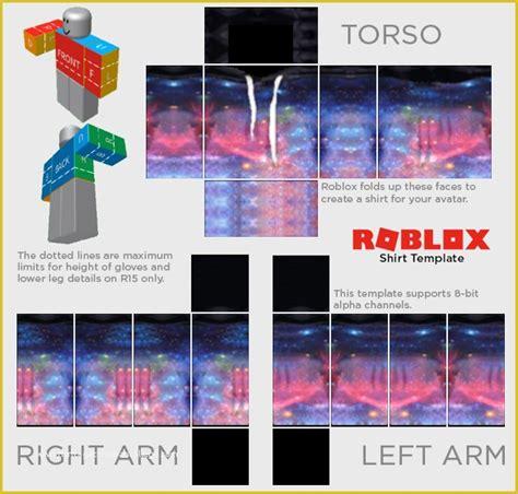 roblox promo codes  november strucidcodesorg