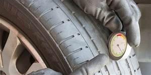 Durée Vie Pneu : dur e de vie pneu goodyear blog sur les voitures ~ Medecine-chirurgie-esthetiques.com Avis de Voitures